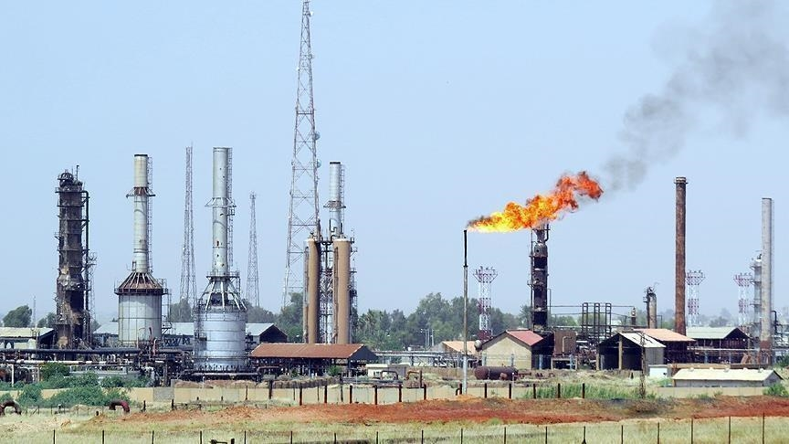 pétrole_libye_courrier_arabe